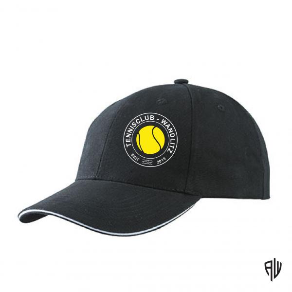 TCW Cap