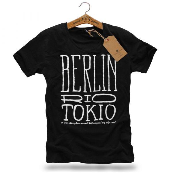 Berlin Rio