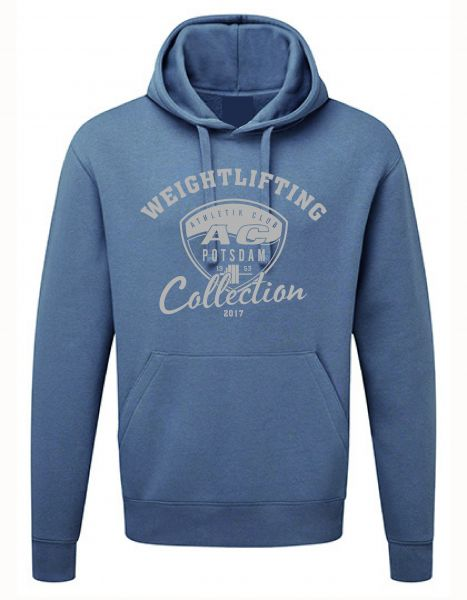 Hoodie ACP Collection 2017