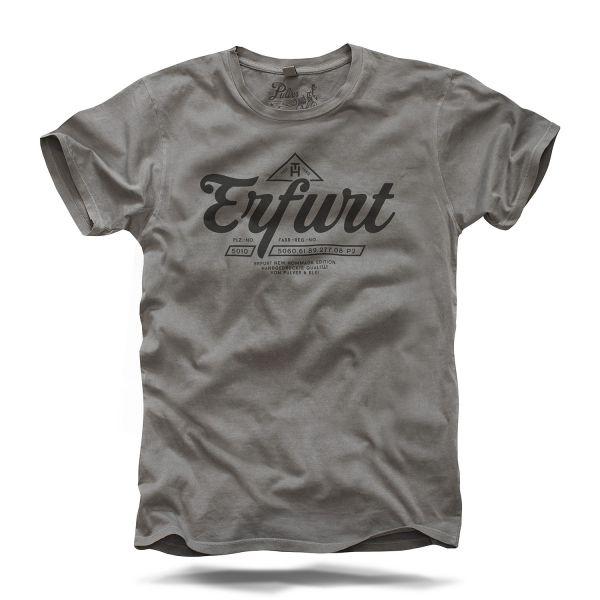 Erfurt 5010