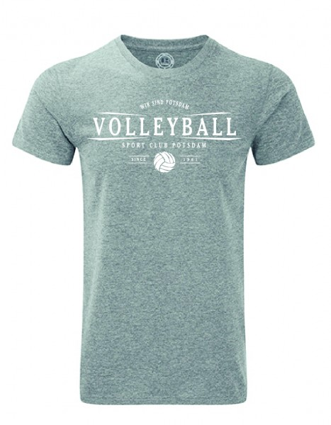 SC Potsdam T Shirt Vol. 01