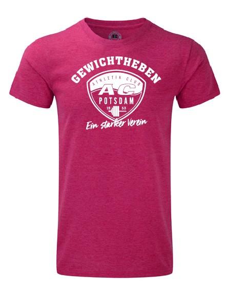 AC Potsdam Fan Shirt