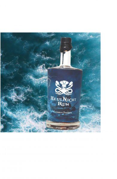 Heul Nicht Rum